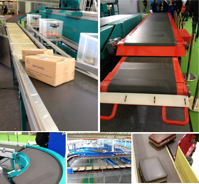EXQUISITE INTL Conveyor Belt in Logistics.jpg