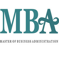 Share: Foreign Languages And Advanced MBA Help International Trade Companies Better