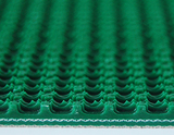 Grass Green PVC Conveyor Belt 5.0mm
