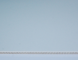 White PU Conveyor Belt 1.5mm