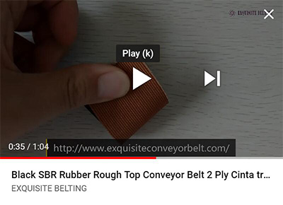 Youtube Roll Wrapping Corkz Rubber Belt.jpg