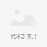 On-line Product Technical Index Download Function Being Added