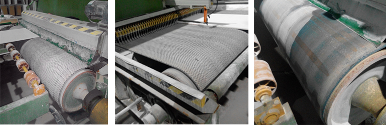 Stone Conveyor Belt原图.png